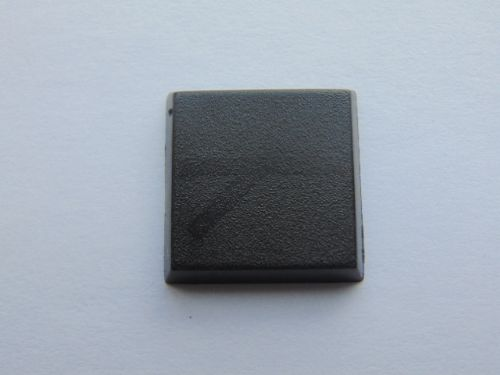 square base 20mm